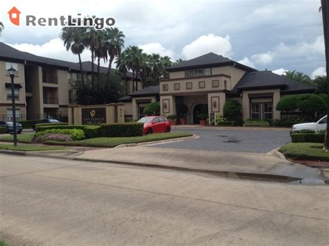 garage apartments for rent near rice apartments and houses for rent near me in rice