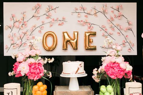 Kara's Party Ideas Japanese Cherry Blossom 1st Birthday. Country Dining Room Chairs. Escape Room New York. Traditional Dining Room Furniture. Cheap Rooms In Reno. Ikea Laundry Room Cabinets. Decorations For Bathroom. Outdoor Country Decor. Cable Tv Multiple Rooms