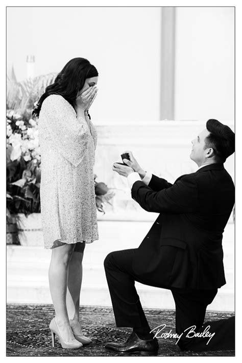 wedding photographers dc photographers washington dc wedding