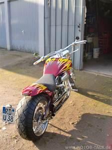 Harley Custom Bike Gebraucht : harley davidson wasco custom bike biete ~ Kayakingforconservation.com Haus und Dekorationen