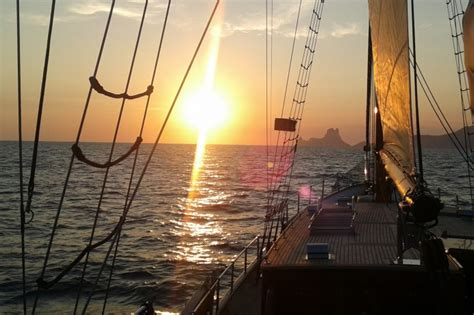 Boat Hire Chicago by Boats Ibiza Boat Hire Yacht Rental Charter In