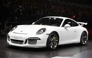 Porsche 996 Gt3 : 2014 porsche 911 gt3 first look motor trend ~ Medecine-chirurgie-esthetiques.com Avis de Voitures
