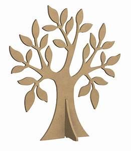 Arbre En Bois Deco : arbre pommier support mosa que deco fruitier pour ~ Premium-room.com Idées de Décoration