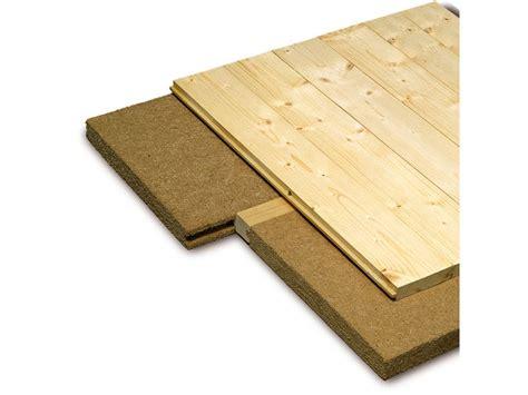 plancher en bois massif plancher bois massif accueil design et mobilier