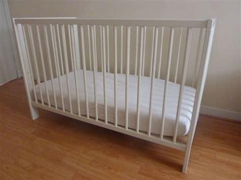 davaus net chambre bebe ikea leksvik occasion avec des id 233 es int 233 ressantes pour la