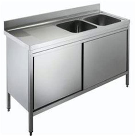 where to buy metal kitchen cabinets 40 metal kitchen sink base cabinet where to buy a metal