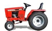 ttg colt ingersoll garden tractors free manuals ttg