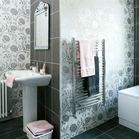Vinyl Wallpaper For Bathroom Walls Vinyl Wallpaper Bathroom 2017 Grasscloth Wallpaper