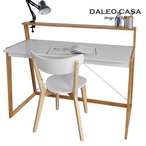 mobilier bureau ikea bureau bois ikea mzaol com