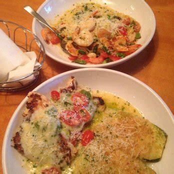 olive garden albuquerque olive garden italian restaurant 38 photos 65 reviews