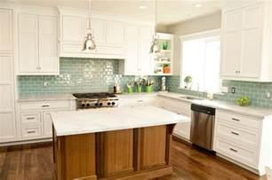 where to buy kitchen backsplash tile subway tile tile kitchen backsplash kitchen backsplash ideas kitchen pictures to pin on
