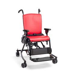 Rifton Activity Chair 870 by Rifton Special Needs Chairs