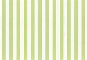 Tapete Streifen Grün : tapete grun grau gestreift die neuesten innenarchitekturideen ~ Sanjose-hotels-ca.com Haus und Dekorationen