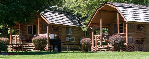cabin rentals in ny new york cabin rentals places to stay in new york new