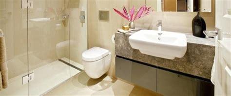 Soluzioni e consigli per arredare un bagno piccolo Casa it