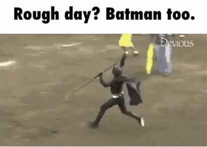 Bad Having Batman Really Funny Gifs Lol