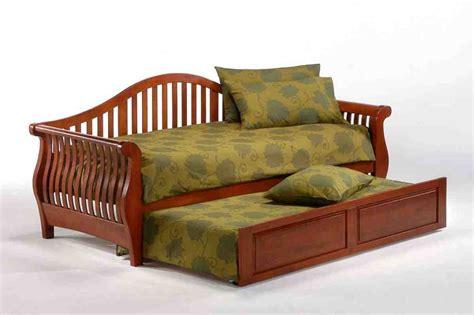 Queen Futon Sofa Bed  Home Furniture Design