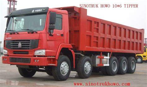 karoseri bak box dump truk image gallery truk