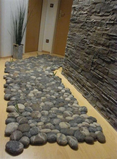 tapis originaux pour  interieur de design moderne