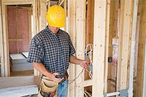 How To Hire The Best Residential Electrician