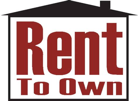 Rent To Own Real Estate  Move To Nanaimo  Buy And Sell
