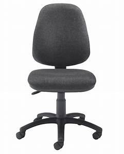 Office, Swivel, Chair, -, Office, Chairs, -, Furniture