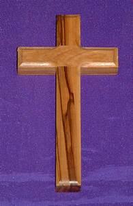 World Crosses