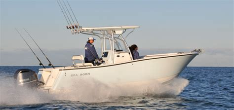 Bay Boat Must Haves by Best Offshore Boat Top 5 Must Features