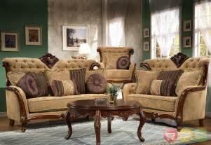 livingroom set living room