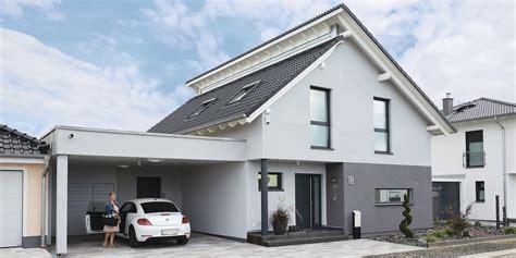 6 familienhaus fertighaus vom musterhaus inspiriert weberhaus