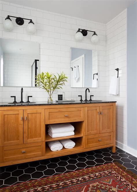magnificent bathroom vanities lowes transitional