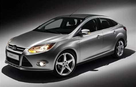 Best Used Cars Under 10000 With Low Mileage