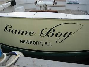 custom boat graphics vinyl boat lettering custom boat With custom boat lettering online