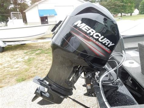 mercury hp efi fourstroke exlpt  sale