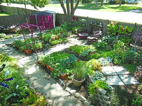 Suburban Backyard Landscaping Ideas by Ideas To Keep Digital Suburban Out In Nature