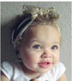 mixed baby girl dark blonde - Google zoeken   Motherhood ️ ...
