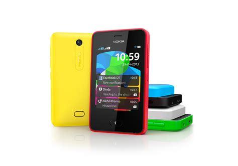 nokia lance l asha 501 et d 233 voile le lumia 928