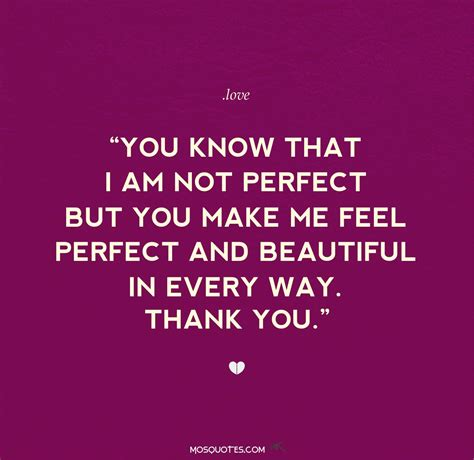 The Way You Make Me Feel Quotes Messages Poems Weds Kenya