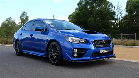 subaru wrx 2017 subaru wrx s edition on sale now photos 1 of 5