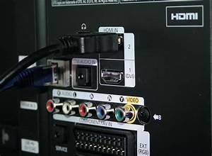 Samsung Televisie vergelijken Goedkope tv kopen?