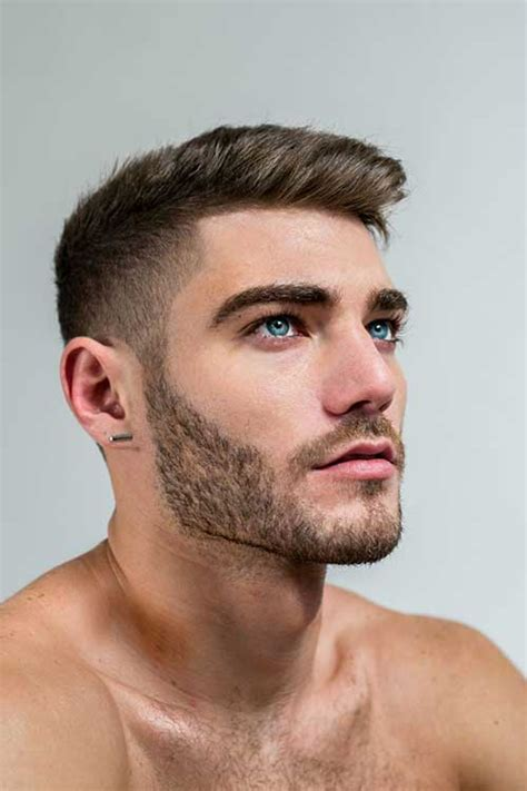 how to style mens hair 15 mens hairstyle pics mens hairstyles 2016 fashion hair