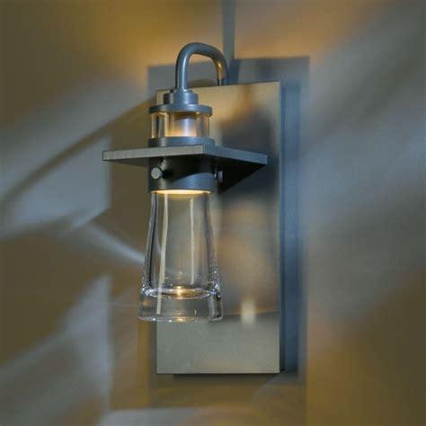 low voltage outdoor wall lights warisan lighting low