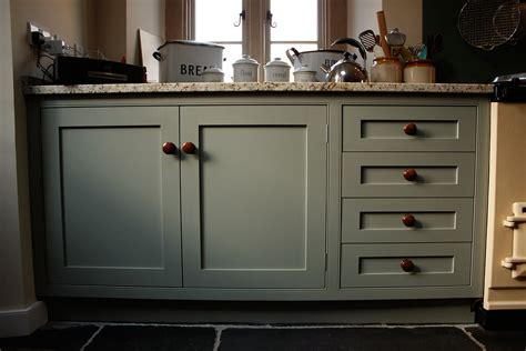 Country Cottage Kitchen by Phil Clark Kitchens Country Cottage Kitchen