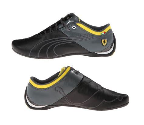 Adidas men's gamecourt tennis shoe. Oferta Tenis Puma Ferrari Future Cat M1 Piel 100% ...