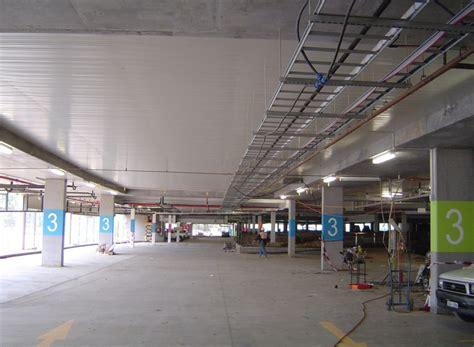 lysaght bondek  roofing centre  roofing centre