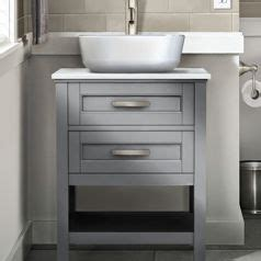 bathroom vanities vanity tops