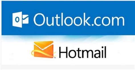 hotmail passwort aendern  gehts