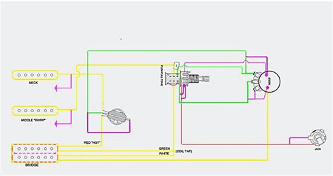 Chapman Hss Wiring Help Rob Forum
