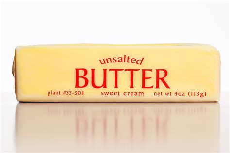 how much butter is a stick of butter using butter wrappers instead of cooking spray review does it work green idea reviews