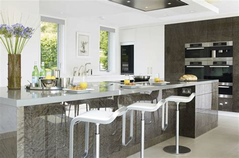la cuisine du comptoir maison de charme en grande bretagne vivons maison